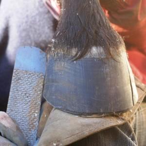 Underrun heels 07