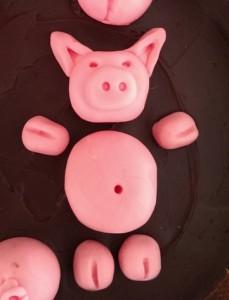 Cake pigs 02