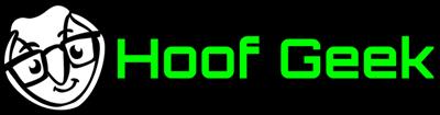 Hoof Geek